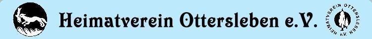 Heimatverein Ottersleben e.V. Online